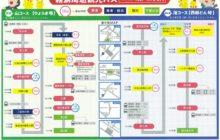 霧島周遊観光バス ガイド運用開始!