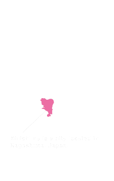 霧島MAP