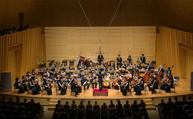 기리시마 국제 음악제