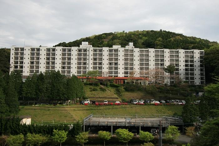 ホテル霧島キャッスル