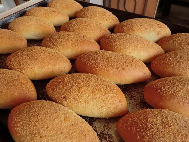霧島山麓のパン屋さん la soeur (ら すぅーる)