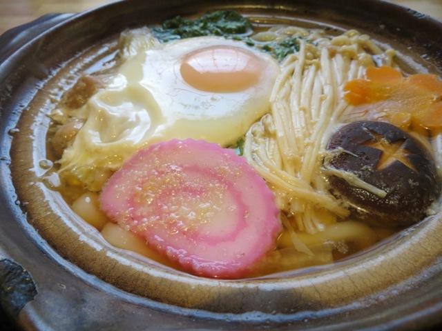 鍋の季節ですね(*^_^*)
