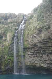 in 南大隅町:雄川の滝に行ってきました!