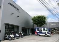setoguchi-600x400
