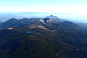 霧島8000フィートな世界