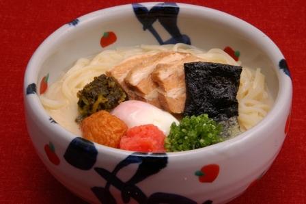 日本料理レストラン 京はるか