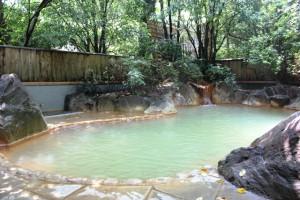 良い風呂(4・26)の日