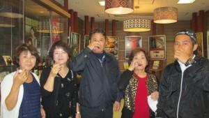 春の黒酢キャンペーン開催中です!